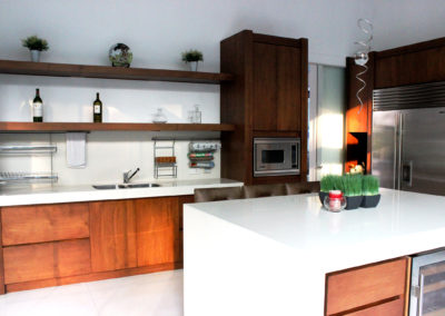 hbdt-kitchen-7